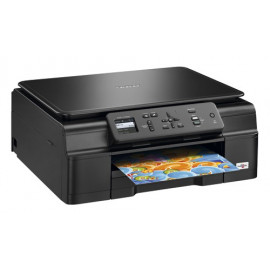 brother-dcp-j152w-multifonctionnel