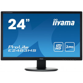iiyama-prolite-e2483hs-b1-led-display