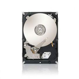 seagate-barracuda-2tb-sata-hdd