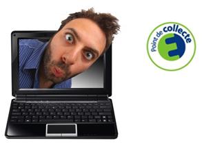 Reprise jusqu a 250 euros de votre ordinateur