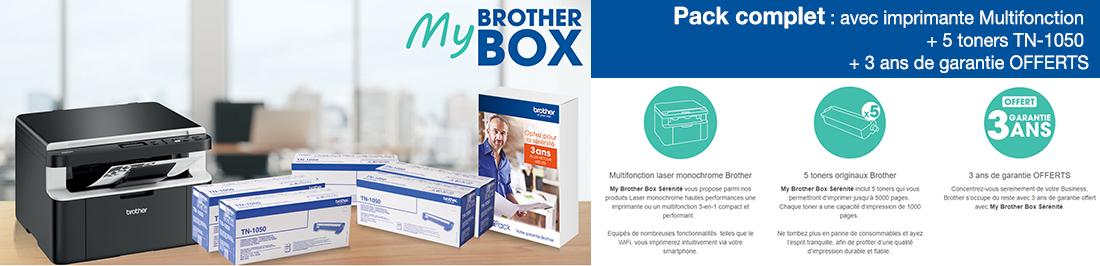 MyBrotherBox