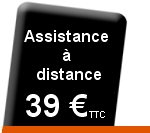 Assistance Admi