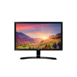 LG 22MP58VQ-P LED display 54,6 cm (21.5