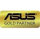 Admi Asus Center Gold Partner