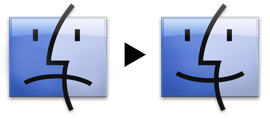 Redonnez le sourire à votre iMac